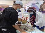vaksin-rabies-gratis-di-palembang-selasa-2892021.jpg