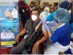 vaksinasi-para-awak-media-di-rumah-dinas-walikota-palembang-senin-1532021.jpg