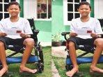 valintino-deta-dapat-bantuan-kursi-roda.jpg