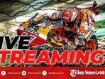 video-link-live-streaming-motogp-jepang-2019-tv-online-trans7-minggu-1910-live-race-1100-wib.jpg