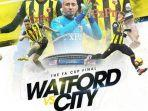 video-link-live-streaming-tv-online-bein-sports-final-fa-cup-manchester-city-vs-watford-malam-ini.jpg