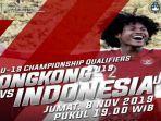 video-live-streaming-indonesia-vs-timor-leste-di-tv-online-rcti-mola-tv-malam-ini-pkl-1900-wib.jpg