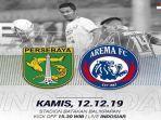video-live-streaming-persebaya-vs-arema-fc-di-liga-1-indonesia-tv-online-indosiar-kamis-1212.jpg