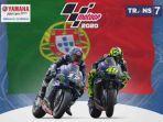 video-live-streaming-tv-bersama-trans7-motogp-portugal-2020-malam-ini-live-race-pukul-2100-wib.jpg