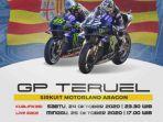 video-live-streaming-tv-bersama-trans7-motogp-teruel-2020-nakagami-pole-tanpa-rossi-dan-marques.jpg