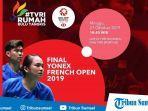 video-live-streaming-tv-online-tvri-final-french-open-2019-praveenmelati-jojo-dan-marcuskevin.jpg