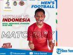 video-siaran-langsung-vietnam-vs-indonesia-u23-tv-online-rcti-sea-games-2019-hari-ini-minggu-112.jpg