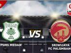 video-tv-online-tv-one-link-live-streaming-psms-vs-sriwijaya-fc-di-liga-2-indonesia-sore-ini.jpg