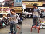 video-viral-diduga-copet-di-pasar-16-ilir-palembang-dihukum-bersumpah.jpg