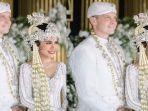 viral-bule-australia-nikahi-wanita-asal-cilegon.jpg