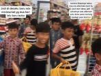 viral-cerita-para-bocah-merasa-kegirangan-karena-ada-minimarket-pertama-di-desa-yang-baru-buka.jpg