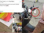 viral-curhatan-wanita-yang-mengaku-ditarik-bayar-parkir-padahal-tak-meninggalkan-motornya.jpg
