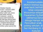 viral-informasi-penculikan-desa-seri-kembang-iii-ogan-ilir-oi.jpg