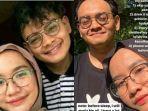 viral-kisah-cinta-pasangan-asal-malaysia-rela-mendampingi-hingga-pacar-glowing.jpg