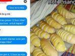 viral-penjual-roti-pisang-merugi-karena-kesalahan-pembeli-menulis-pesanan.jpg