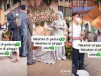 viral-pernikahan-digelar-di-pinggir-jalan-ada-pemandangan-kerbau-lewat-pelaminan.jpg