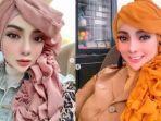 viral-pns-barbie-april-yasmine-yang-sedang-viral.jpg