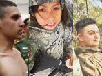 viral-sosok-enzo-taruna-akmil-berdarah-perancis-deretan-warga-indonesia-jadi-tentara-di-luar-negeri.jpg