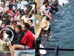 viral-video-pasangan-mesum-di-kolam-renang-pandeglang-ciuman-hingga-raba-tubuh-wanita.jpg