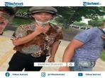 viral-video-tiga-pemuda-mirip-personel-warkop-dki.jpg