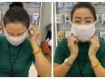 viral-video-tutorial-tisu-basah-jadi-masker-cegah-virus-corona-nyebar-di-whatsapp123.jpg