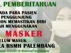 wajib-masker-di-rsmh12131.jpg