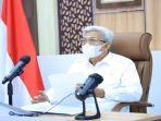 wakil-gubernur-sumsel-ir-h-mawardi-yahya-1.jpg