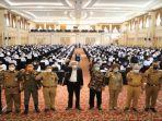 4.780 Peserta Ikut Tes CPNS dan PPPK Provinsi Sumsel, Peserta Diingatkan Tetap Laksanakan Prokes
