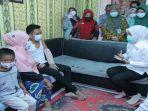 wakil-walikota-palembang-fitrianti-agustinda-mengunjungi-andrean-saputra.jpg