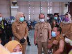 wakil-walikota-palembang-fitrianti-agustinda242525.jpg