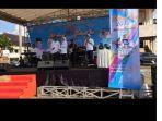 wakil-walikota-palembang-fitrianti-agustinda_20170514_091459.jpg