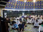 wali-kota-lubuklinggau-h-sn-prana-putra-sohe-beserta-berbuka-bersama-di-masjid-an-nasir-sohe.jpg