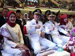 walikota-dan-wakil-walikota-pagaralam_20180918_135039.jpg