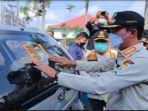 walikota-palembang-h-harnojoyo-pasangan-stiker-5m-patuh-prokes.jpg