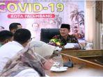 walikota-palembang-h-harnojoyo-tentang-revitalisasi-pasar-sekanak-rabu-14102021.jpg