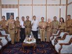 walikota-palembang-h-harnojoyo242523.jpg