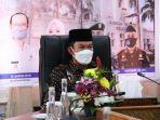 walikota-palembang-harnojoyo-9880998.jpg