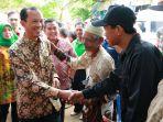 walikota-palembang-harnojoyo_20170223_211451.jpg