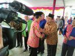 walikota-palembang-harnojoyo_20170319_002434.jpg