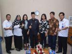 walikota-palembang-harnojoyo_20181031_150321.jpg