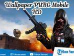 wallpaper-pubg-mobile1.jpg