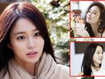 wanita-korea_20170519_195414.jpg