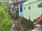 warga-desa-banyu-urip-pagaralam-melihat-kondisi-sungai-air-betung12.jpg
