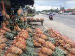 warga-ketika-memilih-buah-nanas-di-lapak-pedagang-yang-digelar-di-jalan-jenderal-sudirman_20180629_183858.jpg