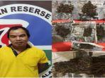 warga-pagaralam-yang-ditangkap-karenamembawa-narkoba-jenis-ganja-selasa-922021.jpg