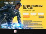 website-resmi-klaim-kode-redeem-garena-free-fire.jpg