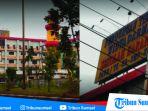 widya-dharma-dan-sekolah-harapan-palembang_20180124_144029.jpg