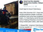wisatawan-malaysia_20180106_101022.jpg