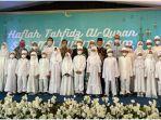 wisuda-siswa-siswi-sd-dan-smp-bukit-asam-telah-menyelesaikan-hafalan-al-quran-juz-30.jpg