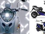 yamaha-fino-125-blue-core-dan-aerox-125-siap-menjadi-amunisi-awal-tahun_20160108_230242.jpg